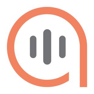 aufsite logo