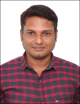 Giri Arumugam
